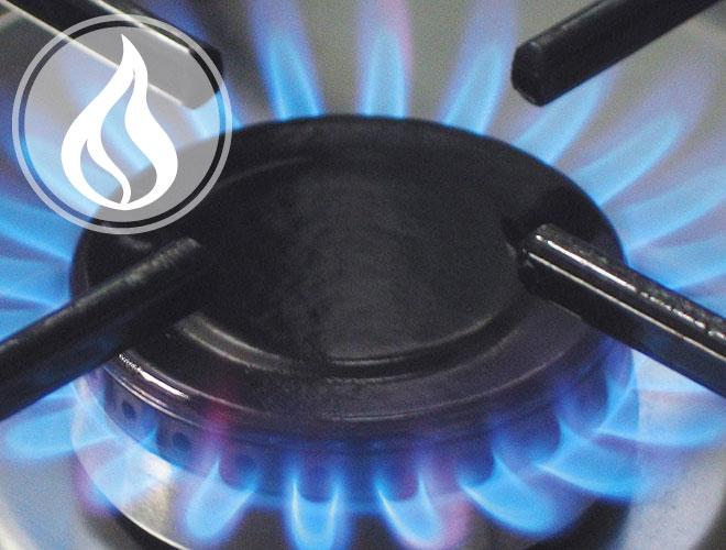 gas services southampton